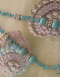 egyptian secrets necklace