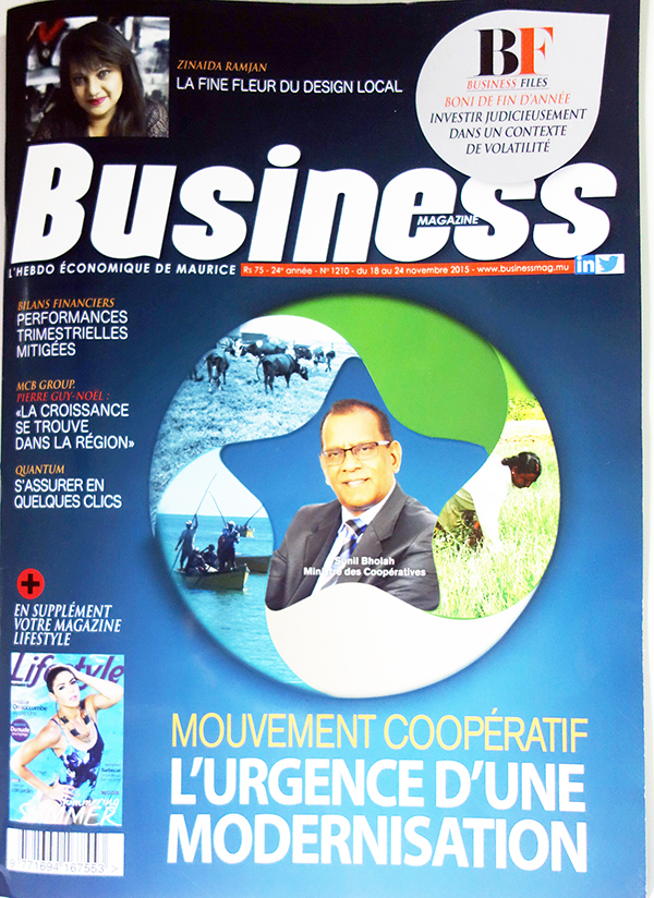 Business Mag cover resize